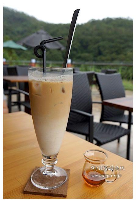 宜蘭美食推薦老樹8甜點摟頭家畚箕湖03449