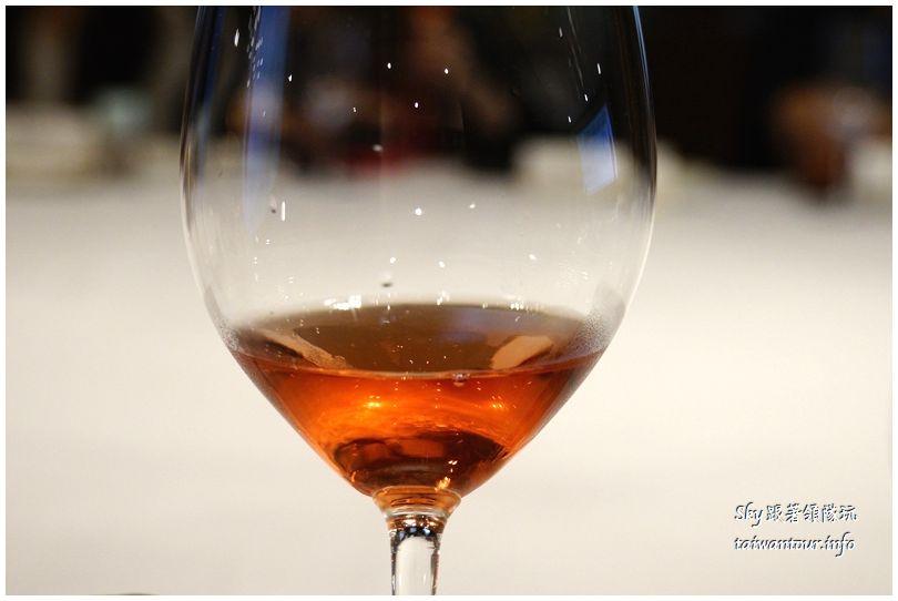 家鄉冰靈葡萄酒家鄉代理DSC01707