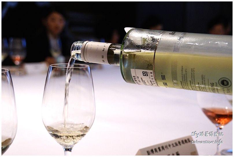 家鄉冰靈葡萄酒家鄉代理DSC01752