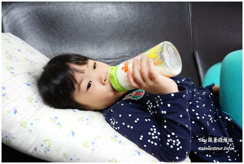 小丁婦幼ding bady吸奶器推薦DSC01866_结果