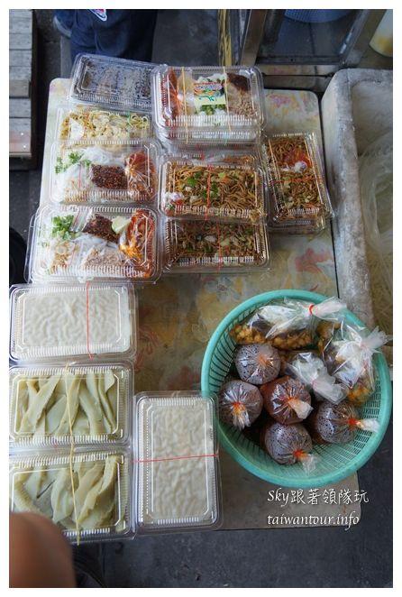 忠貞市場清真寺08258