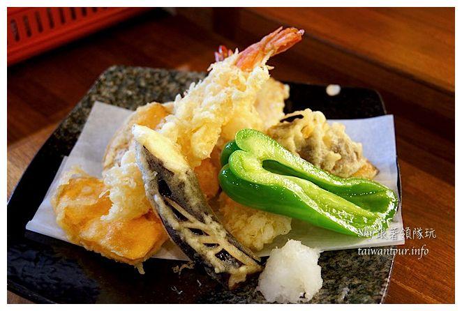 新竹美食推薦元鮨壽司03560