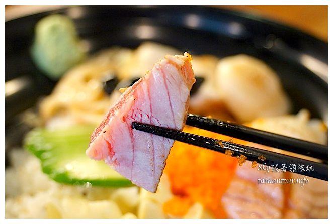 新竹美食推薦元鮨壽司03568
