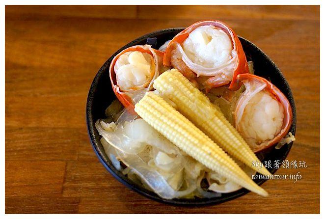 新竹美食推薦元鮨壽司03630