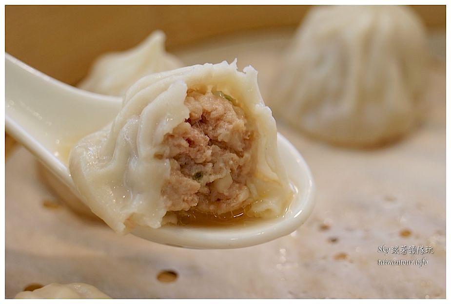 新竹美食推薦港點品悅茶樓05987