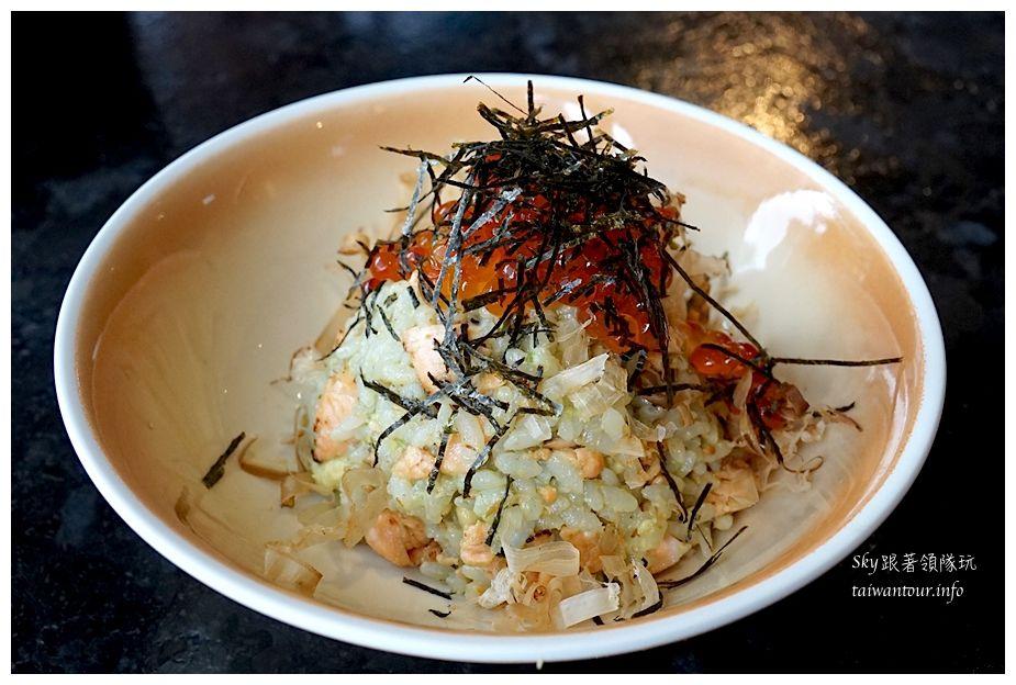 新竹美食推薦紐約新和食窩壽司06359