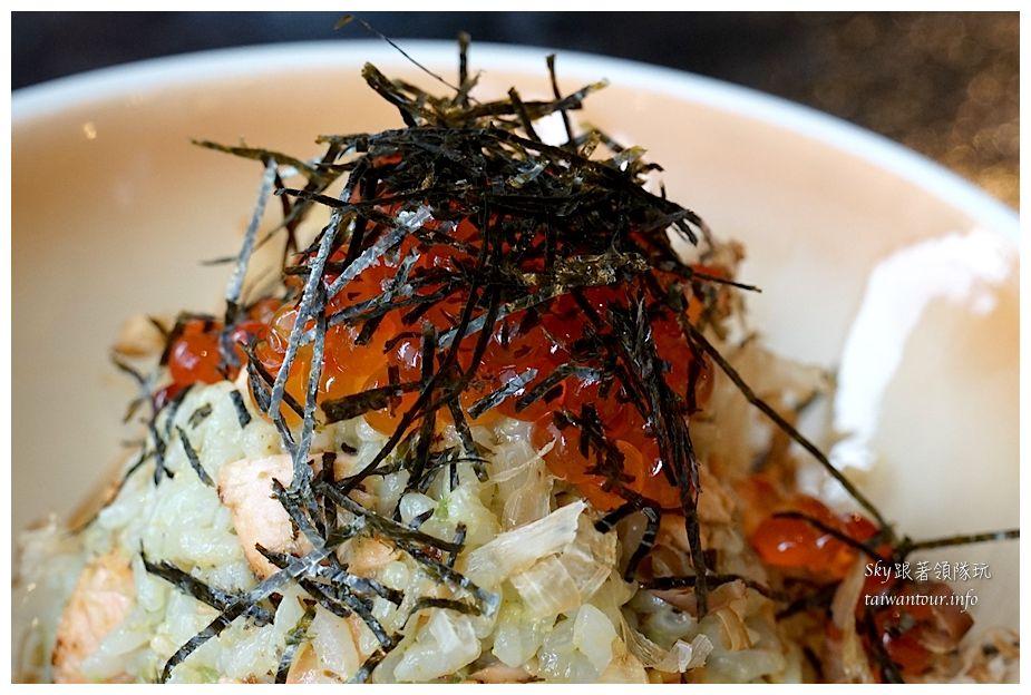新竹美食推薦紐約新和食窩壽司06362