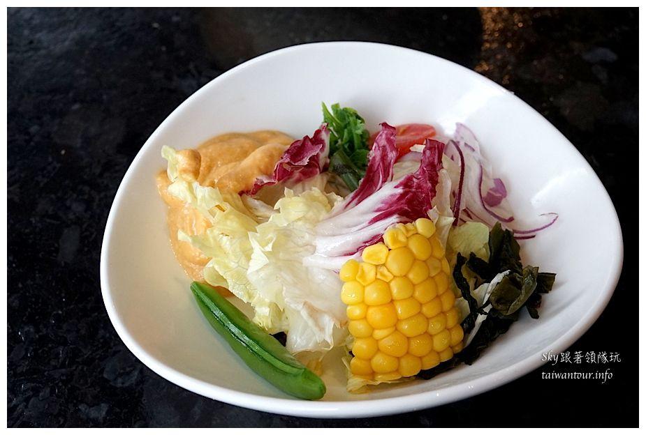 新竹美食推薦紐約新和食窩壽司06365