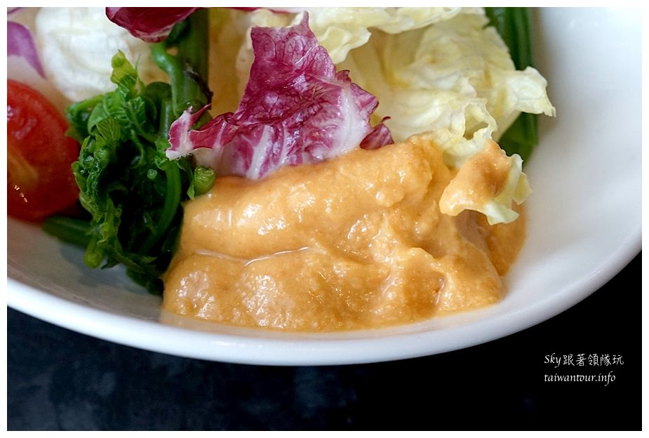 新竹美食推薦紐約新和食窩壽司06367