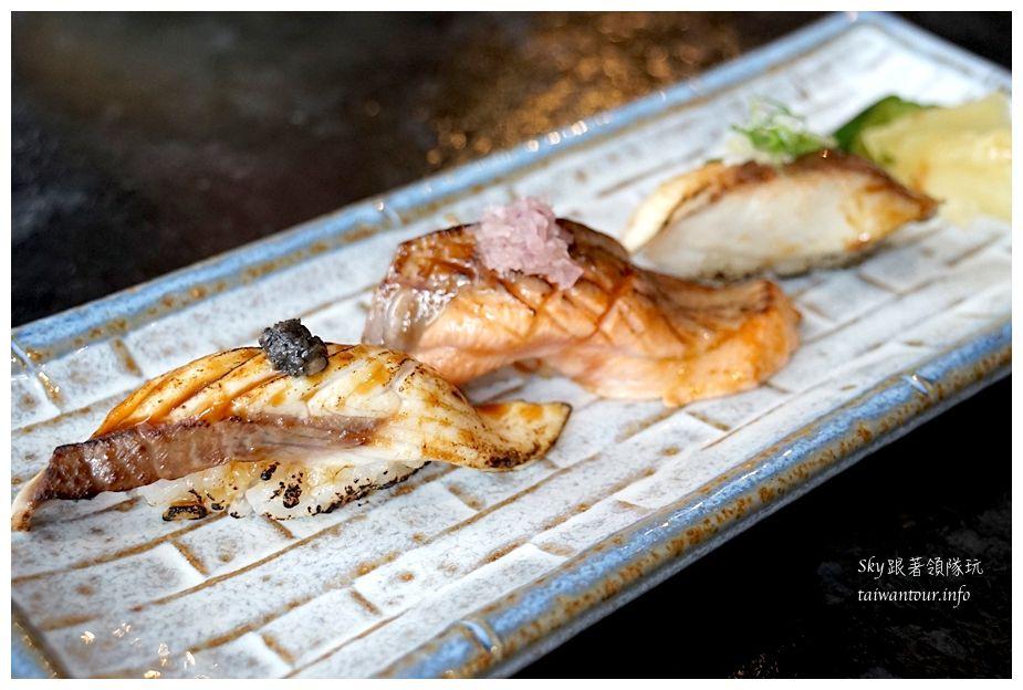 新竹美食推薦紐約新和食窩壽司06376