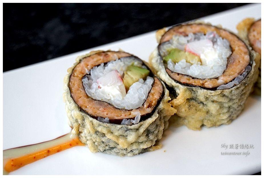新竹美食推薦紐約新和食窩壽司06403