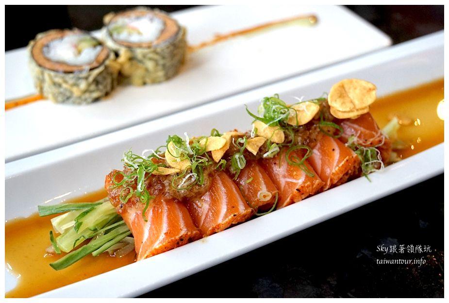 新竹美食推薦紐約新和食窩壽司06413