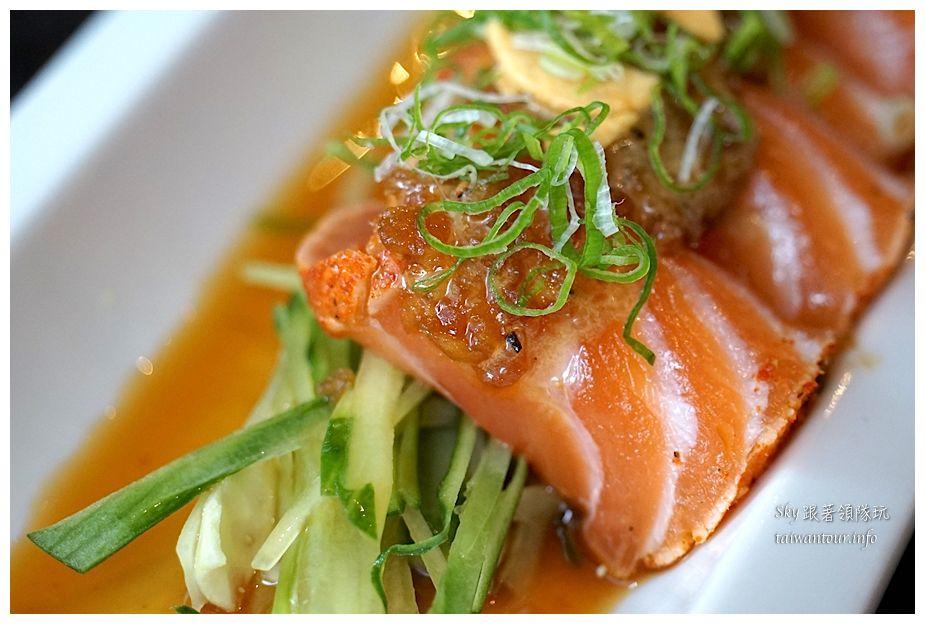 新竹美食推薦紐約新和食窩壽司06419