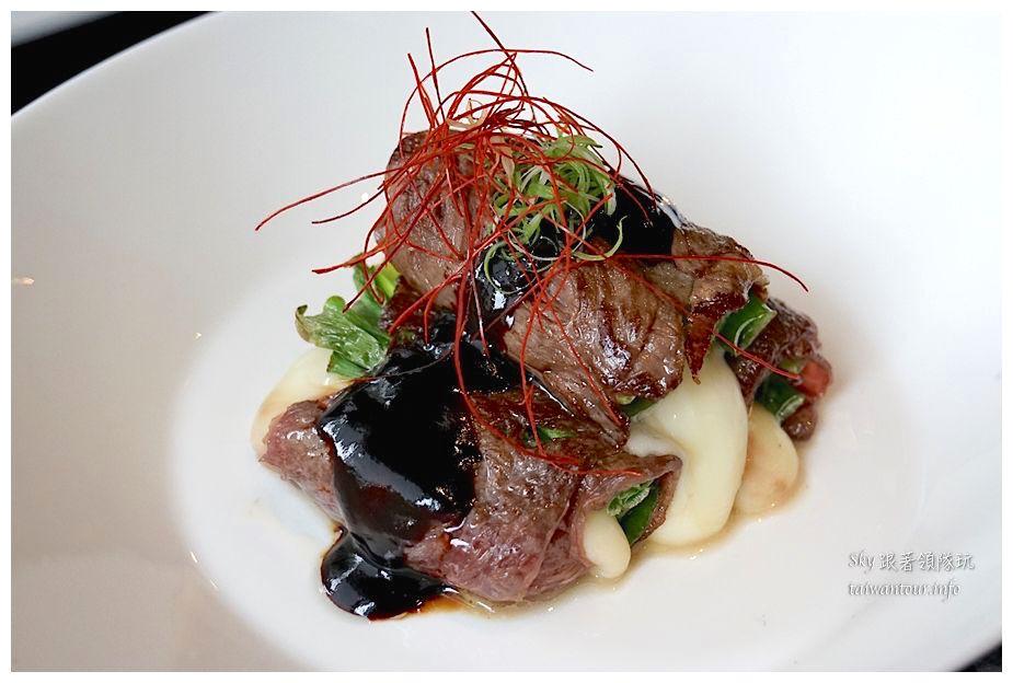 新竹美食推薦紐約新和食窩壽司06427