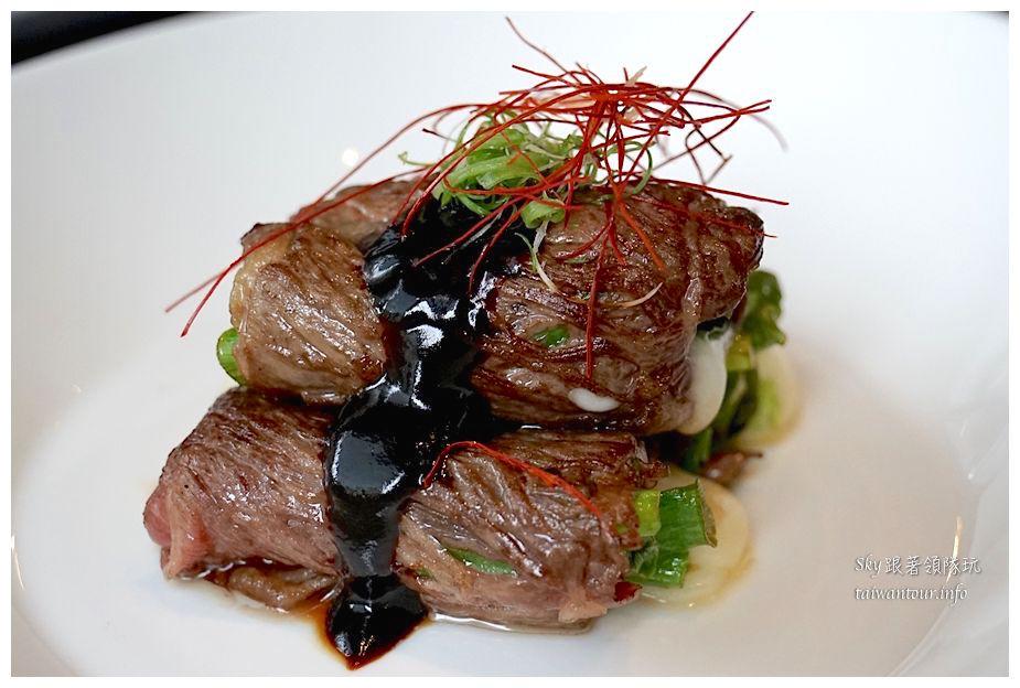 新竹美食推薦紐約新和食窩壽司06429