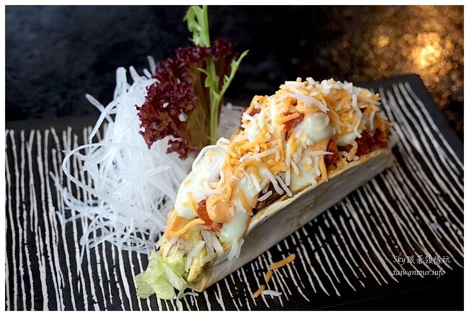 新竹美食推薦紐約新和食窩壽司06435