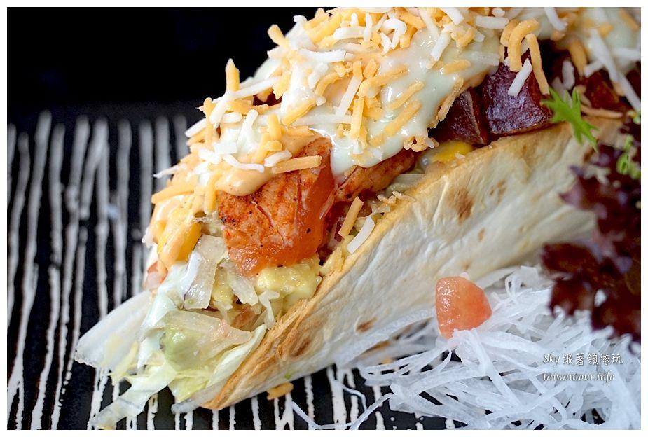 新竹美食推薦紐約新和食窩壽司06439