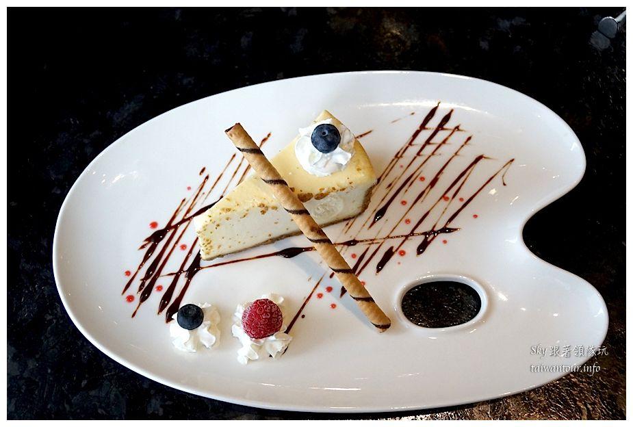 新竹美食推薦紐約新和食窩壽司06458