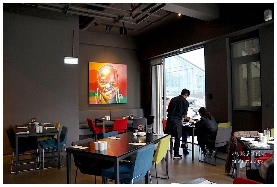 新竹美食推薦紐約新和食窩壽司06468