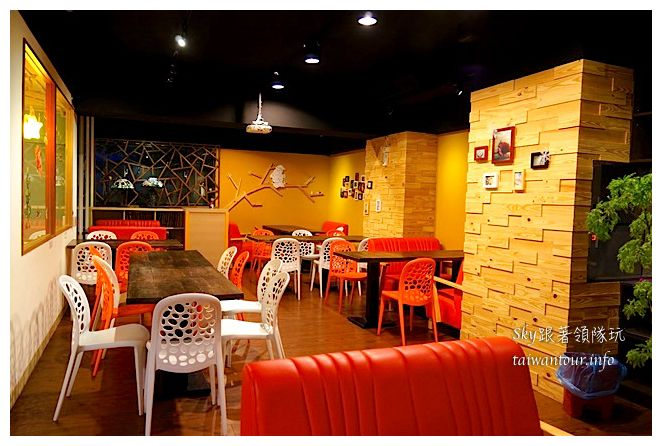 新竹美食推薦莫拉諾咖啡03963