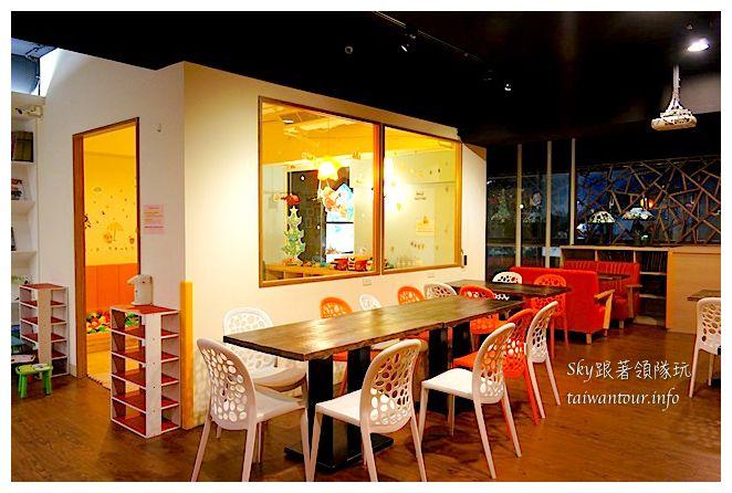 新竹美食推薦莫拉諾咖啡03970
