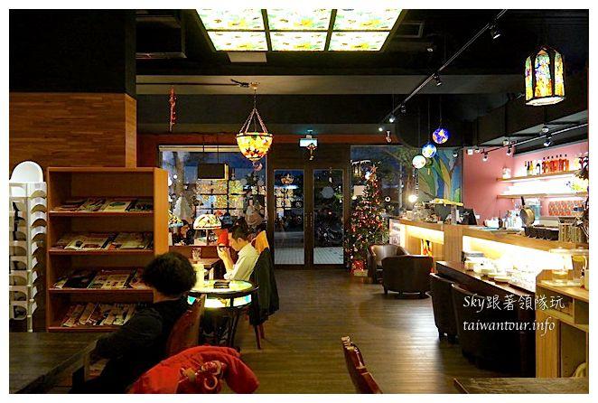 新竹美食推薦莫拉諾咖啡03976