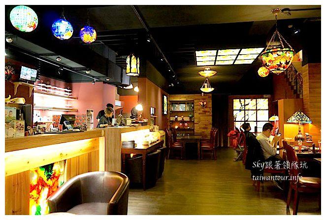 新竹美食推薦莫拉諾咖啡03977