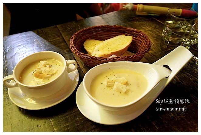 新竹美食推薦莫拉諾咖啡03986