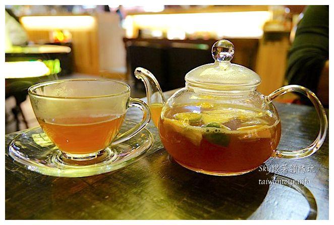 新竹美食推薦莫拉諾咖啡03994
