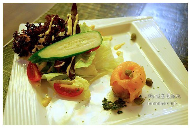 新竹美食推薦莫拉諾咖啡03998
