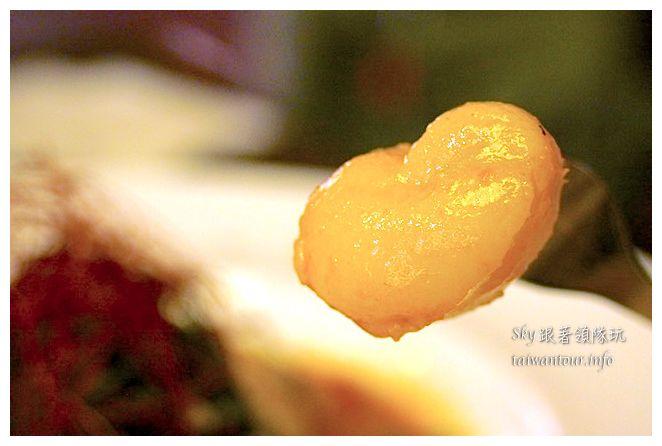 新竹美食推薦莫拉諾咖啡04028