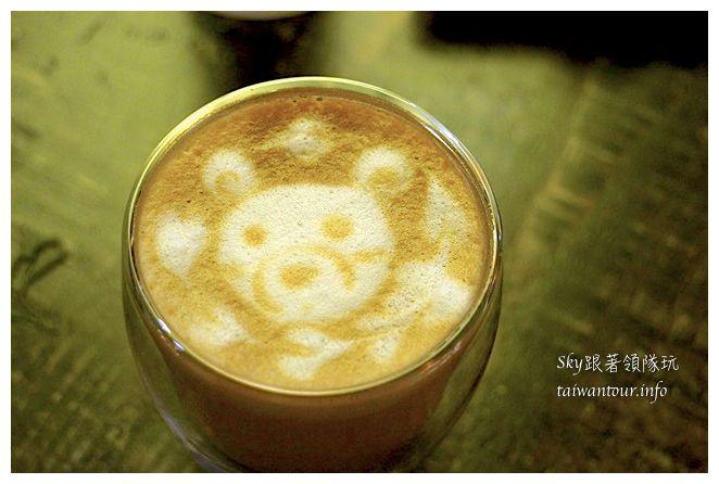 新竹美食推薦莫拉諾咖啡04033