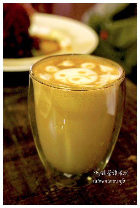 新竹美食推薦莫拉諾咖啡04037