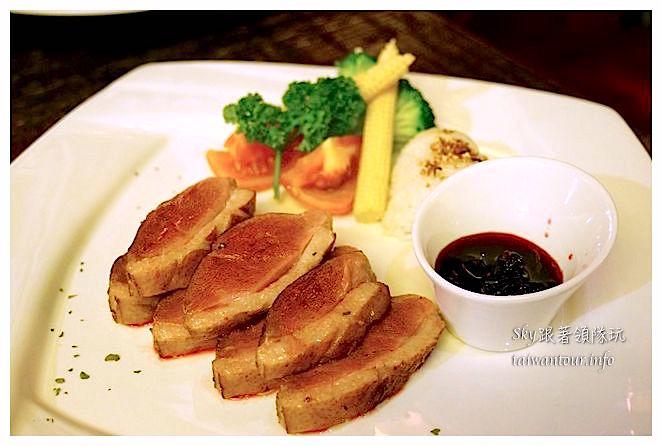 新竹美食推薦莫拉諾咖啡04046