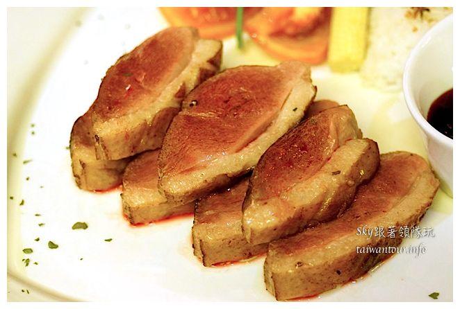 新竹美食推薦莫拉諾咖啡04048