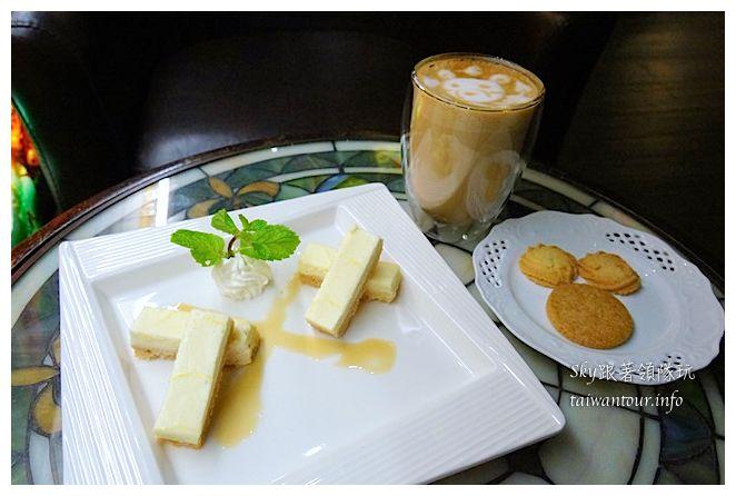 新竹美食推薦莫拉諾咖啡04059