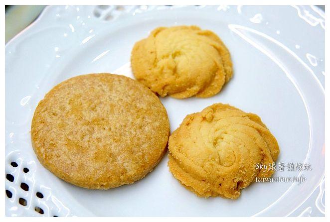 新竹美食推薦莫拉諾咖啡04067