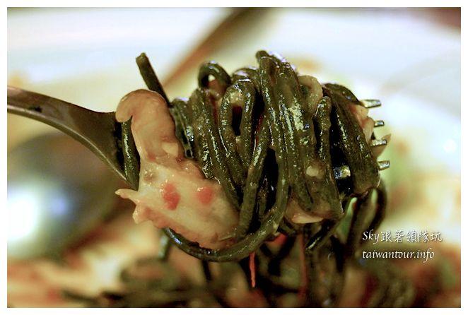 新竹美食推薦莫拉諾咖啡04073