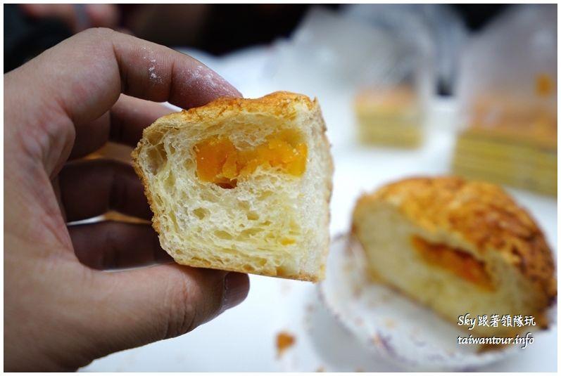 新莊美食推薦許燕斌世界金廚冠軍麵包手作烘焙DSC02149_结果