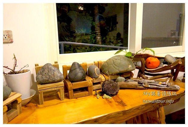 木頭魚民宿04554