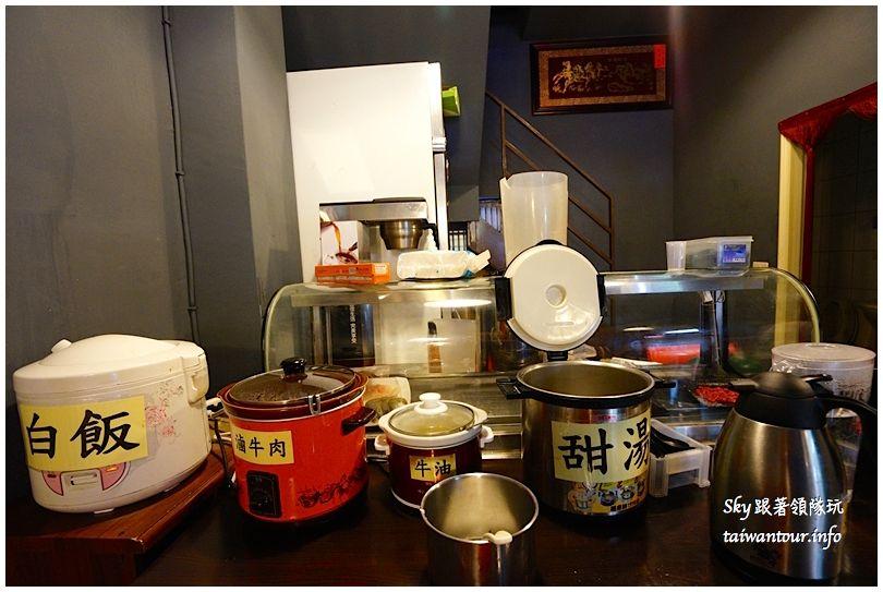板橋吃到飽溫體牛推薦京宴屋DSC02052