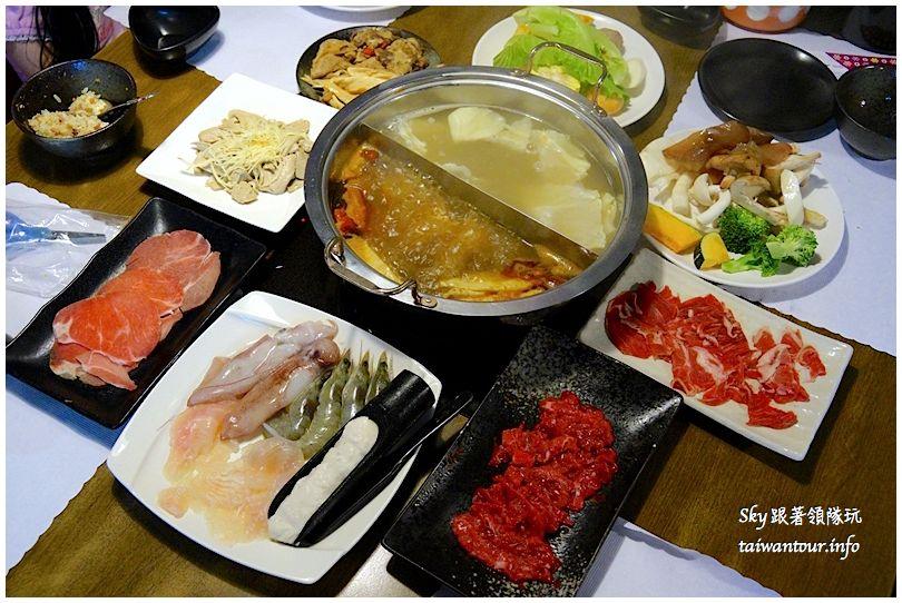 板橋吃到飽溫體牛推薦京宴屋DSC02070
