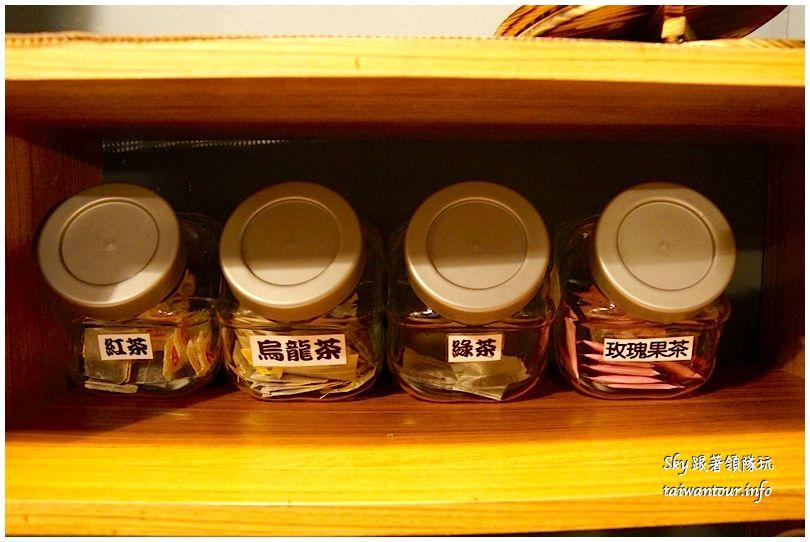 板橋吃到飽溫體牛推薦京宴屋DSC02225