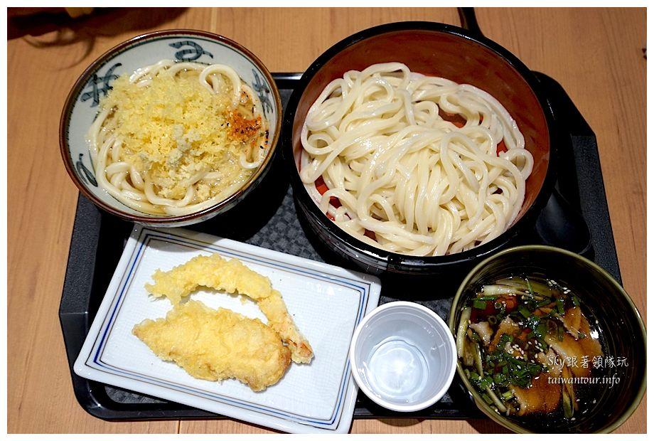 林口景點推薦三井過季商品mitsui outlet park07135