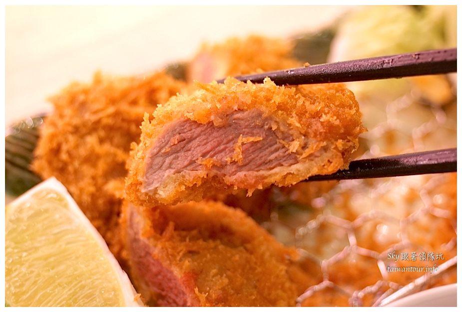 林口美食推薦日本靜岡勝政豬排08209