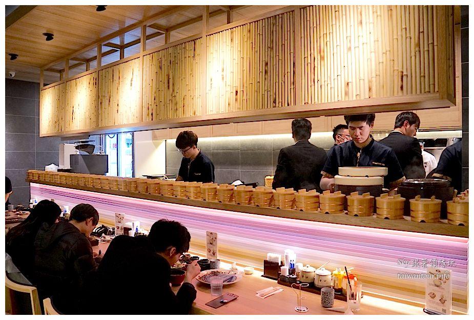 林口美食推薦日本靜岡勝政豬排08217