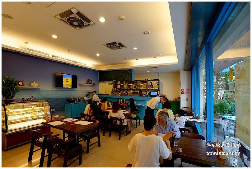 桃園美食推薦維納斯義式餐廳DSC09779