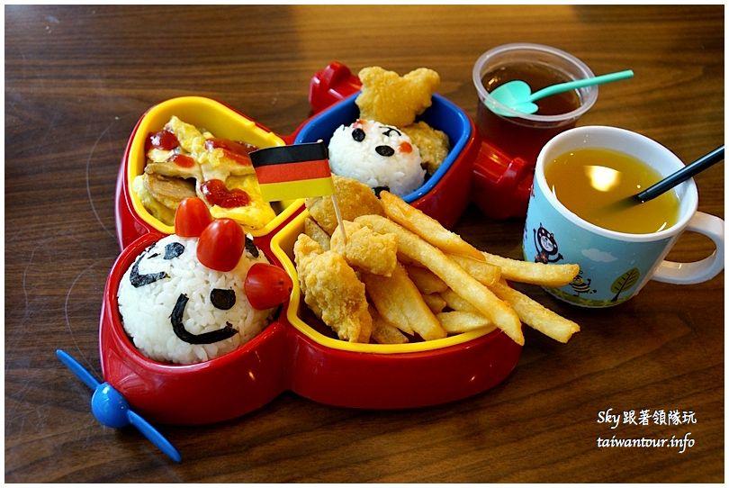 桃園美食推薦維納斯義式餐廳DSC09880