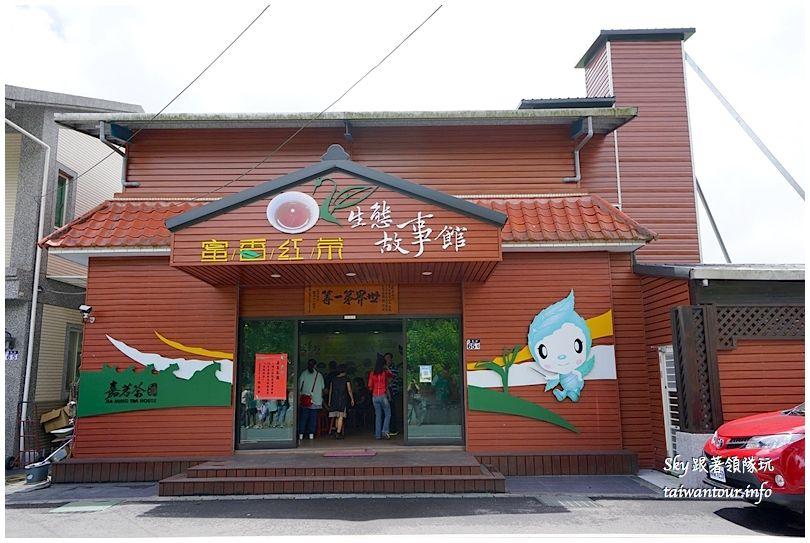 桃園美食推薦豬寶店異國料理DSC00357