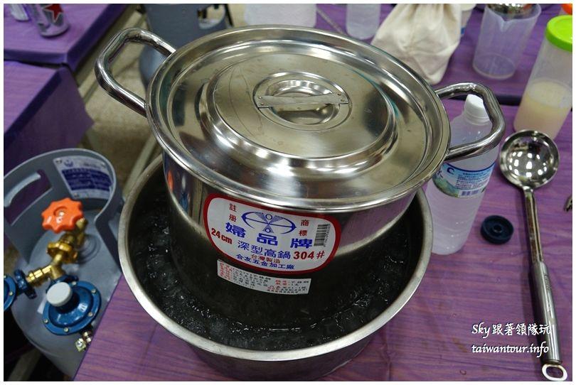 桃園美食推薦豬寶店異國料理DSC00595
